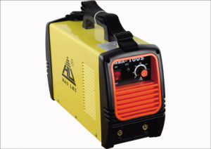 IGBT Inverter Welding Machine 200A (S) pictures & photos