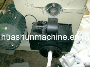 EPS Foam Recycling Machine Crusher pictures & photos