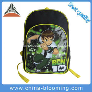 Children Cartoon Backpack Student Back to School Bag pictures & photos