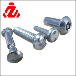 Anti-Theft Bolts pictures & photos