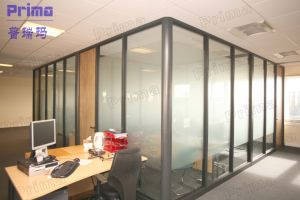 Building Material Office Partition Wall pictures & photos