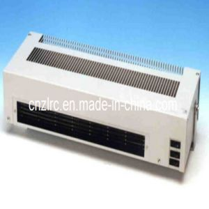 Cross-Flow Type Industrial Air Curtain with Remote Control FM-1209n-2 pictures & photos