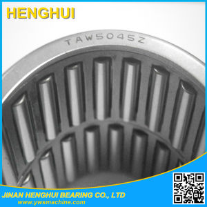 Double Row Needle Roller Bearing Taw5045z pictures & photos