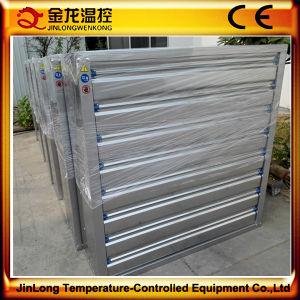 Jinlong Industrial Exhaust Fan/Air Flow Fan/Factory pictures & photos