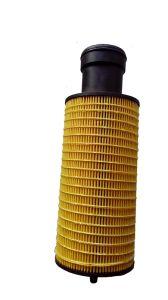 1622314200 Atlas Copco Air Compressor Parts Oil Filter pictures & photos