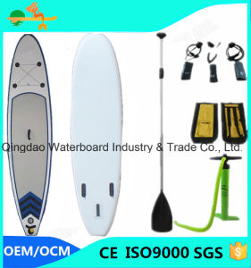 Wholesale Sup Stand up Paddle Board Inflatable