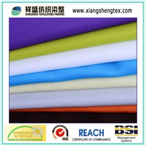 Polyester Pongee Fabric for Umbrella pictures & photos