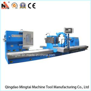 CNC Roller Lathe Turning Axis/Metal Turning Lathe Machine /Metal Lathe /CNC Machining