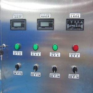 5000lph Water Treatment and Bottling Plant for Sale pictures & photos