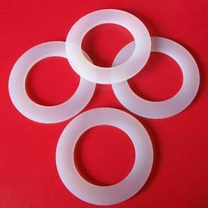Oil Resistant Rubber Sealing Products pictures & photos