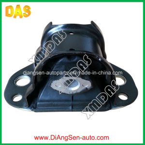 Hot Seller Auto Parts for Renault Engine Rubber Mount (7700415087) pictures & photos