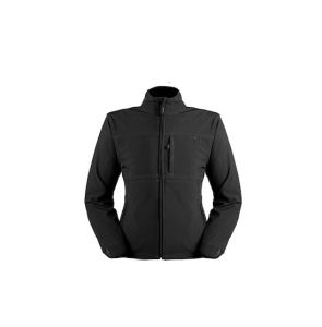 Simple Classic Bodywarmer Winter Ski Custom Outdoor Jacket pictures & photos