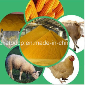 Animal Food Feed Grade L-Lysine 98.5% pictures & photos