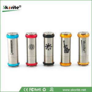 Skorite Newest 2014 Electronic Cigarette