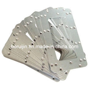 China Professional Manufancturer Hardware Part