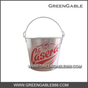 Promotional Ice Bucket (IBG-005) pictures & photos