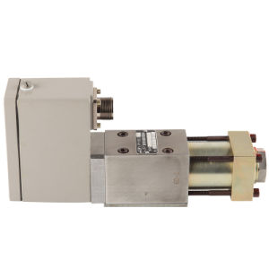 609 FF-133/10 Direct Drive Servo Valve pictures & photos