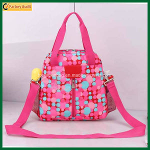Ladies Shoulder Handbags Beach Tote Bag (TP-TB144) pictures & photos