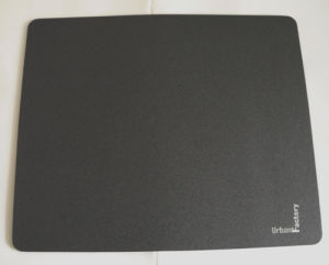 Non Toxic Mouse Pad with for Optical Mouse (F-X-0174) pictures & photos