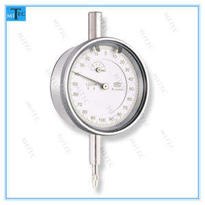 0.001mm Mechanical Dial Indicator pictures & photos