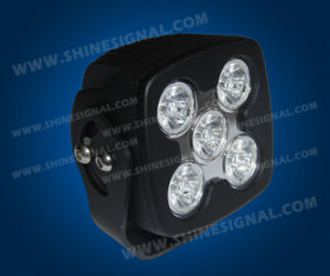 Outside of Vehicle Work Light (WBL26 50W) pictures & photos