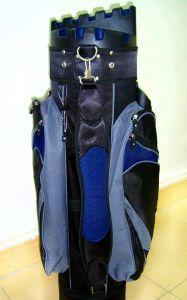 Golf Cart Bag, Caddie Bag (CRT300)