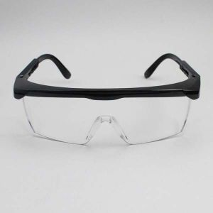 CE Approval Protective Safety Googles Mtd5001 pictures & photos