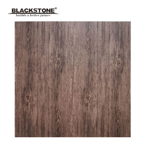 Promotional 600X600mm Rustic Wood Tile (TM68063) pictures & photos