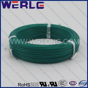 Electric Single Core Conductor Cable pictures & photos