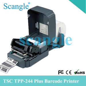 Small Size 32-Bit Risc CPU Barcode Thermal Printer pictures & photos