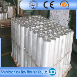 Cheap, Great Selling Shrink Wrap Film pictures & photos