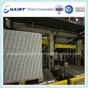 Automatic Ream Wrapping Machine pictures & photos