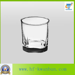 Wholesale Clear Hot Selling Glass Cup Water Cup Beer Cup Tableware pictures & photos