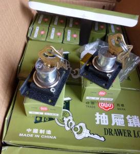 Drawer Locks, Furniture Lock808, 502 pictures & photos