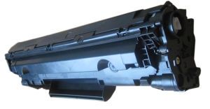 Hot Sales! CB436A Toner for HP 1505/1522n/1522nf/M1120 pictures & photos