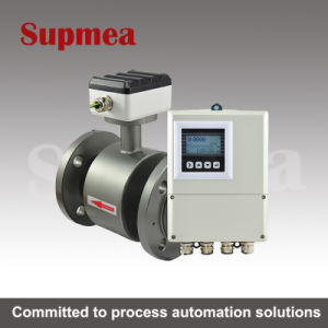 Flow Eter Water Cooling