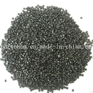 Manufacturer Modified LDPE Granules From China pictures & photos