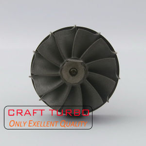 Td025 49180-01405 Turbine Wheel Shaft pictures & photos