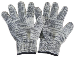 Safety Gloves for Heavy Duty (58030106) pictures & photos