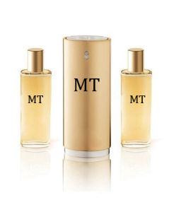 Fashion Designer Perfume pictures & photos