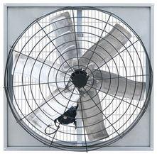 Ft-E Hanging Exhaust Fan