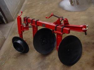 Disc Plough pictures & photos