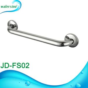Bathroom Toilet Handrail SUS304 Grab for Disabled pictures & photos