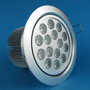 15W High Power Downlight LED pictures & photos