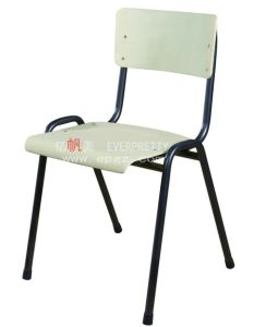Modern Schoool Furniture Wooden School Student Chair pictures & photos