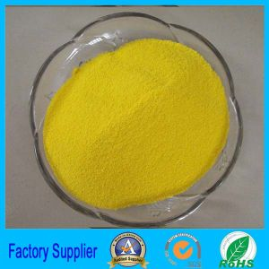 Polyaluminium Chloride; PAC; CAS No. 1327-41-9