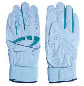 Men′s Cabretta Golf Glove (CGL-61) pictures & photos