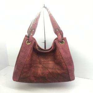 Wholesale Hot Sale Fashion Design Lady Handbag pictures & photos