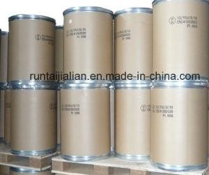 Thiourea Dioxide for Pulp Bleaching, Textile