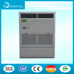 R410A Refrigerant 10/H Industrial Desiccant Dehumidifier pictures & photos